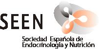 Webinar NutriSEEN Logo